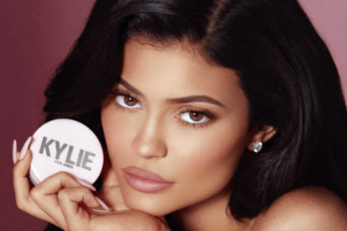 Kylie Jenner Talks Being A Self-Made Billionaire 'It's The Truth'