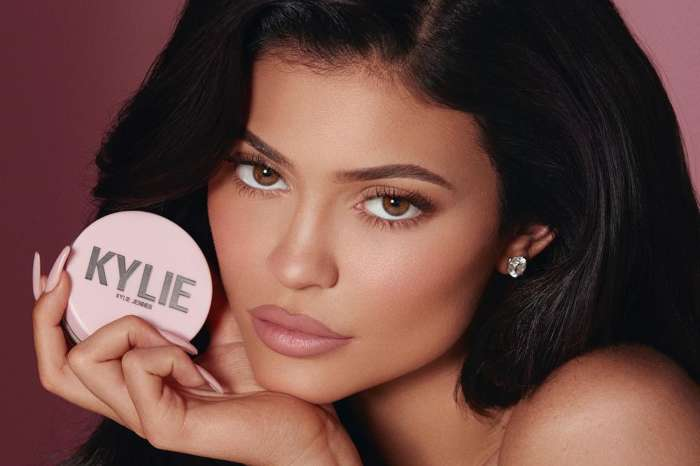 Kylie Jenner Is No Khloe Kardashian When It Comes To Travis Scott's Allegations