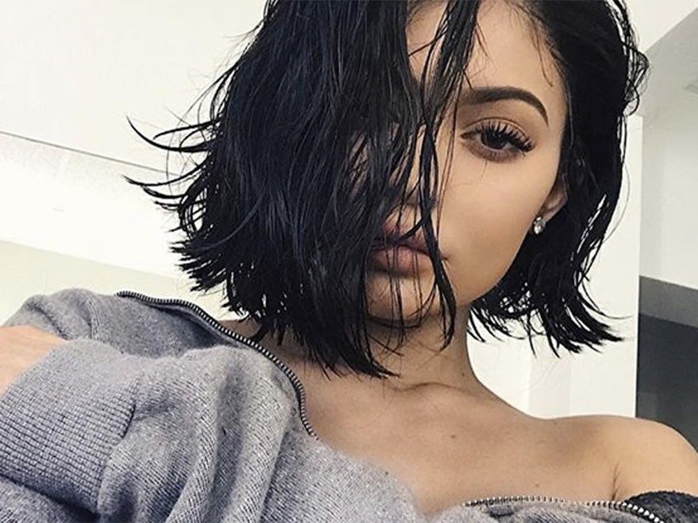 kylie-jenner-allegedly-shades-jordyn-woods-while-promoting-another-eyelash-brand