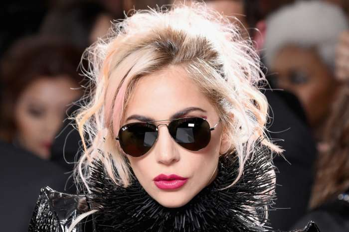 Why Did Lady Gaga And Christian Carino Really Break Up?