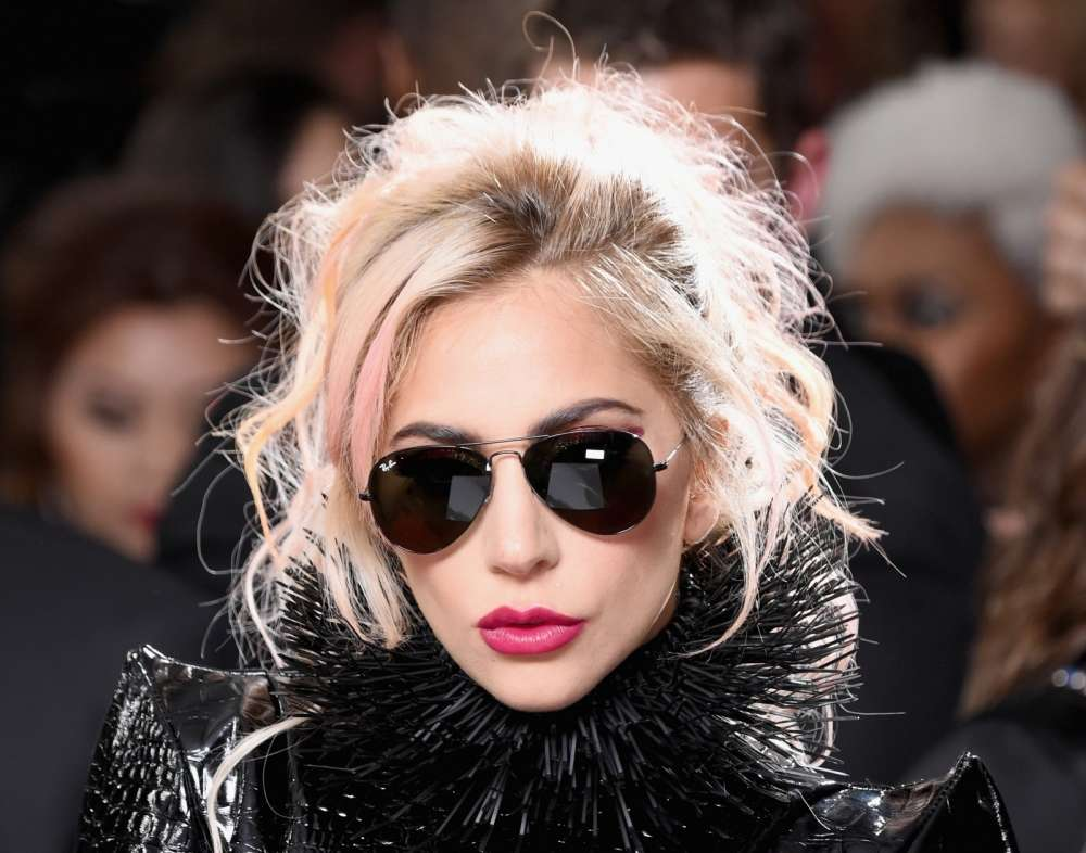 why-did-lady-gaga-and-christian-carino-really-break-up