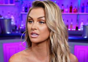 Lala Kent Is Ready To Leave Vanderpump Rules