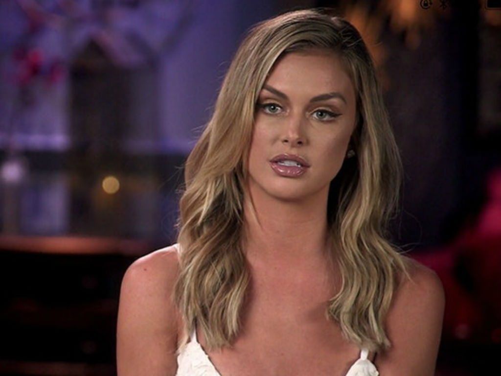 """""""vanderpump-rules-star-lala-kent-admits-she-struggles-with-alcoholism-in-new-video-to-fans"""""""