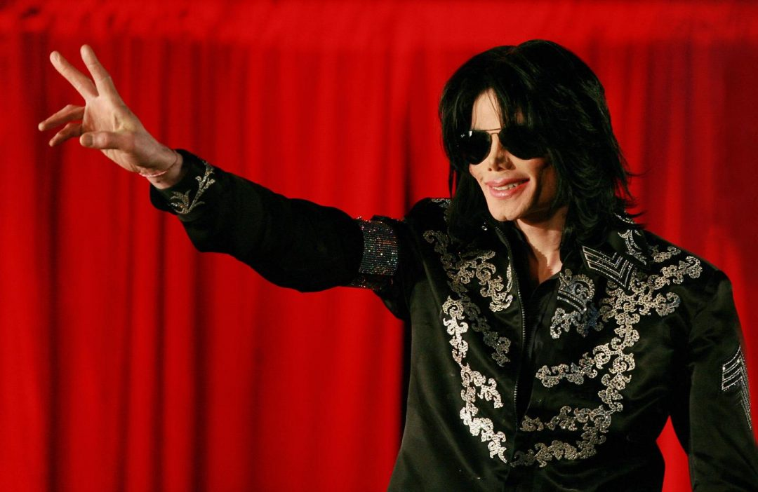 """russian-officials-agreed-to-ban-michael-jackson-documentary-leaving-neverland-heres-why"""