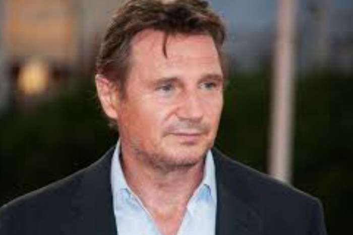 "Liam Neeson Offers New Apology For Racially-Motivated Revenge Story After Realizing He ""Missed The Point"""