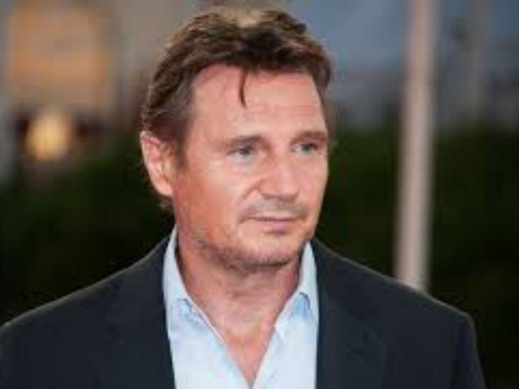 """liam-neeson-offers-new-apology-for-racially-motivated-revenge-story-after-realizing-he-missed-the-point"""