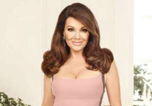 Lisa Vanderpump Hints At Spin-Off Amid News She Is Skipping The RHOBH Season 9 Reunion