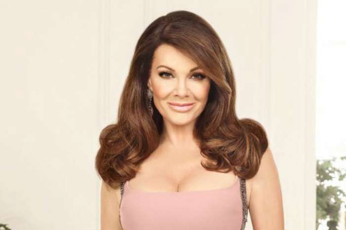 Lisa Vanderpump Reportedly Working On Another Spin-Off Amid News She Is Done With RHOBH