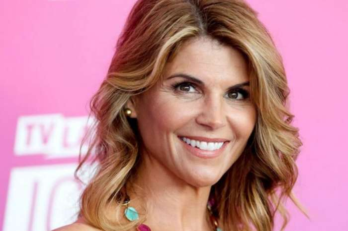 Lori Loughlin Breaks Silence On College Admissions Cheating Sandal As She And Husband Mossimo Giannulli Make First Public Appearance