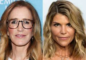 Lori Loughlin And Felicity Huffman Have No Idea They May Go To Prison Over College Admissions Scandal