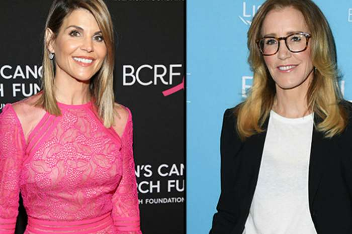 Felicity Huffman And Lori Loughlin Sued By Angered Mom For $500 Billion Over College Admissions Scandal Will They Lose Their Fortunes?