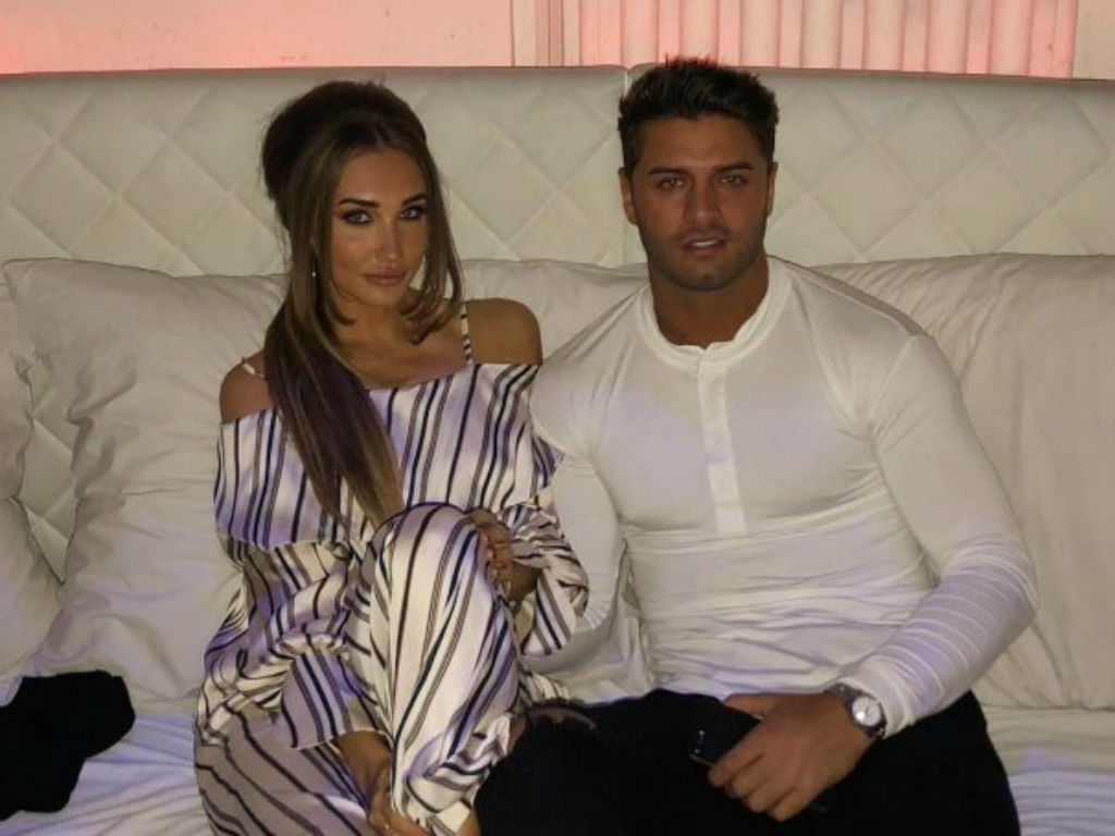 """love-island-star-mike-thalassitis-dead-at-age-26-social-media-flooded-with-heartfelt-tributes"""