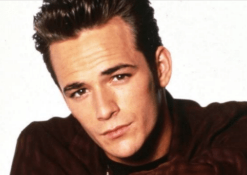 """luke-perry-update-actor-passes-away-at-52-following-massive-stroke-representative-confirms"""