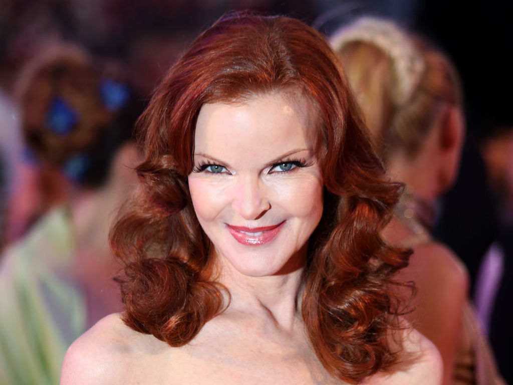 marcia-cross-shares-details-of-her-anal-cancer-battle-to-end-stigma-surrounding-it