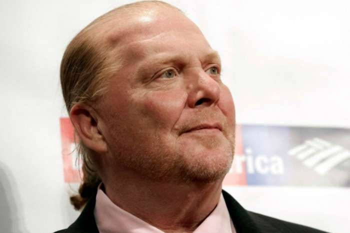 Mario Batali Sells All Restaurants One Year After Multiple Misconduct Allegations Surfaced