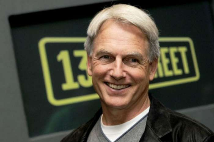 Mark Harmon Leaving NCIS? Rumors Are Swirling Agent Gibbs Is Leaving To Focus On Life At Home