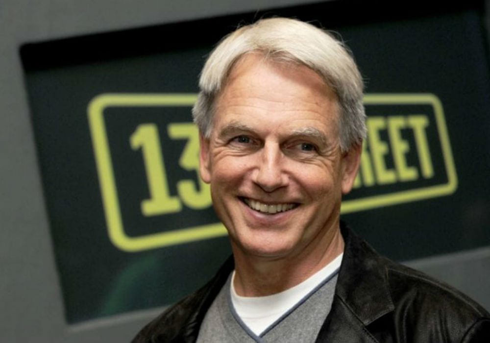 Mark Harmon Leaving NCIS_ Rumors Are Swirling Harmon Is Leaving To Focus On Life At Home