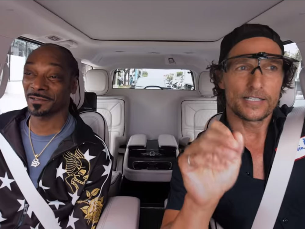 snoop-dogg-and-matthew-mcconaughey-have-a-surprising-friendship