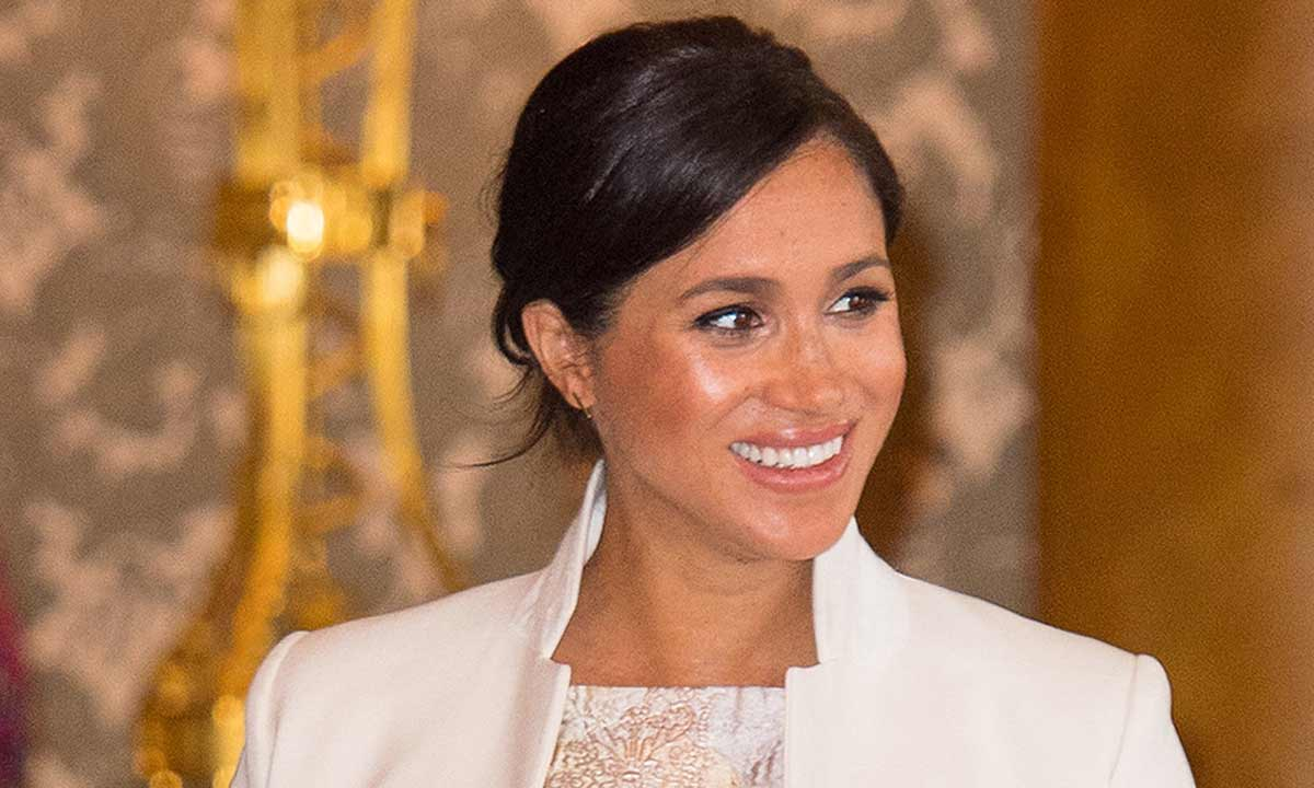 """meghan-markle-does-not-read-articles-about-herself-and-stays-off-social-media-heres-why"""