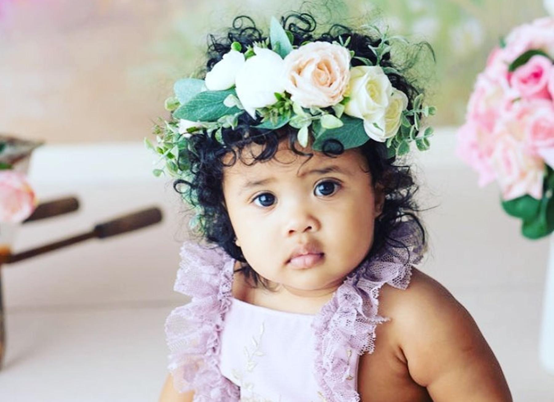 Melody Norwood Princess Love Ray J