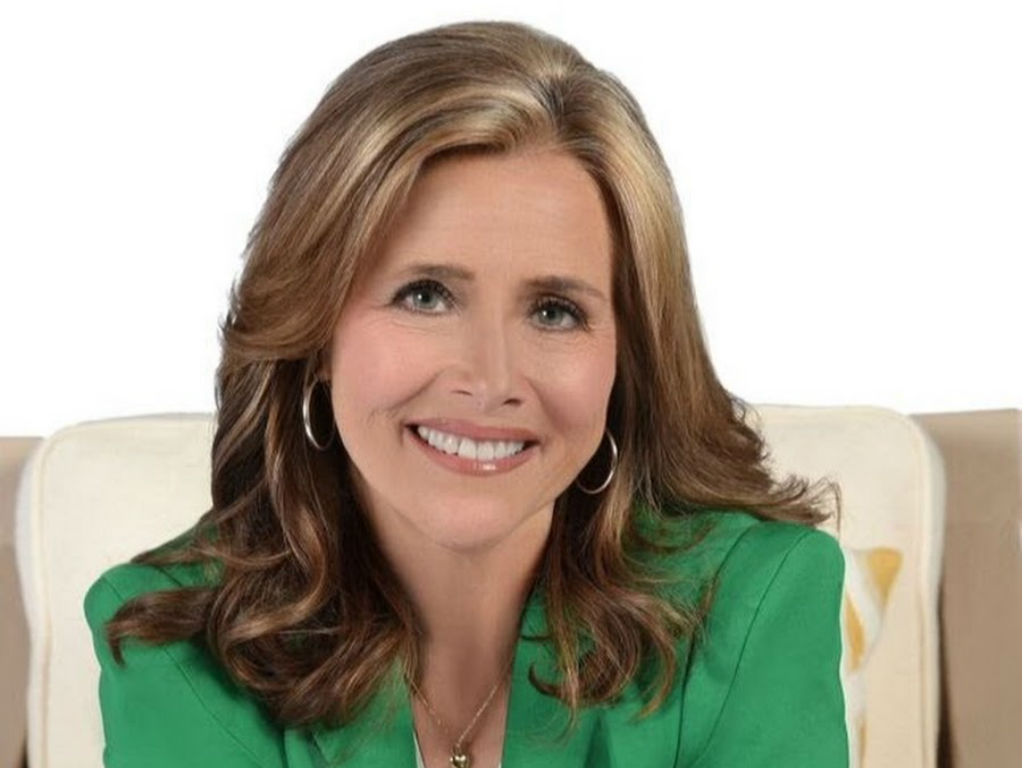 meredith-vieira-dishes-the-view-drama-reveals-she-was-blindsided-when-elisabeth-hasselbeck-was-fired