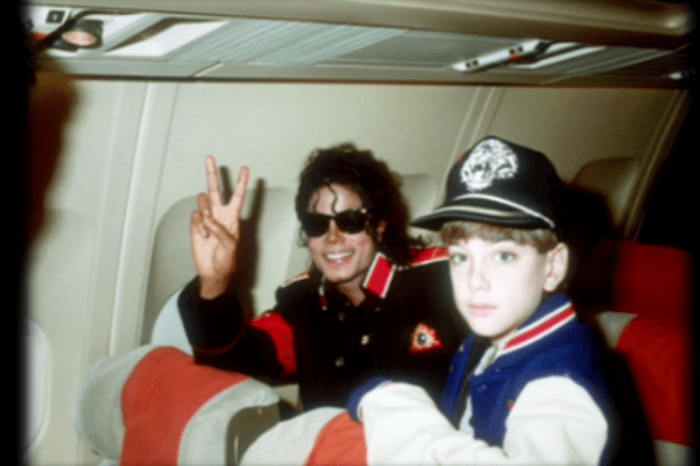 Ellen DeGeneres Says She Hopes Everyone Watches Oprah's 'After Neverland' Following Michael Jackson Documentary