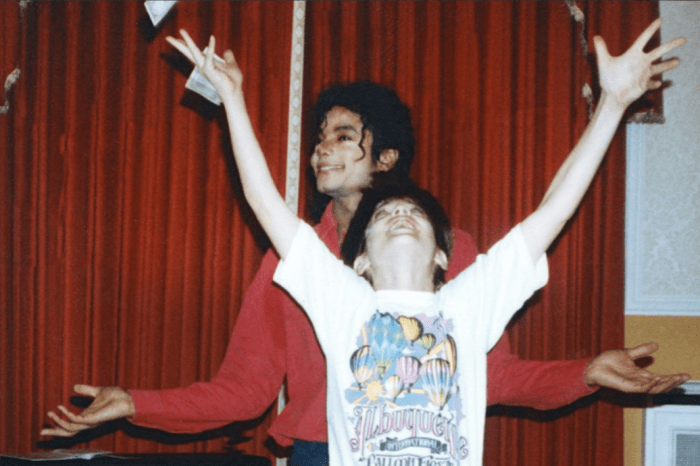 'Leaving Neverland' Update: After HBO Premiere, Social Media Freaks Out Says Michael Jackson Was A Pedophile