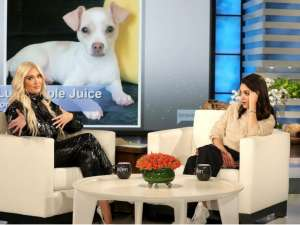 Mila Kunis Shades Lisa Vanderpump During Interview With 'RHOBH' Star Erika Jayne