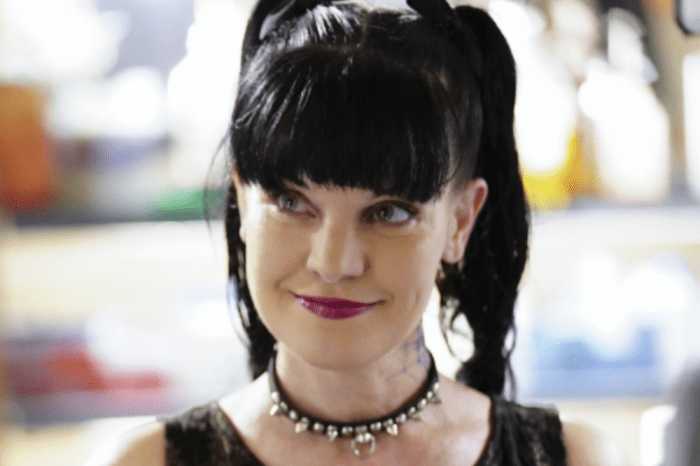 NCIS Fans Are Wondering Why There Are Not Many Mentions Of Pauley Perrette's Abby After Dramatic Exit