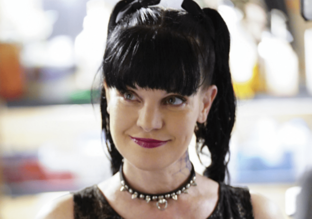 NCIS Fans Are Wondering Why There Are Not Any Mentions Of Pauley Perrette's Abby After Dramatic Exit