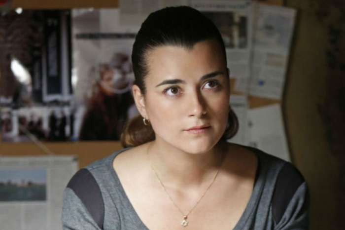 NCIS Season 16: Does Someone Else On The Team Know About Ziva?