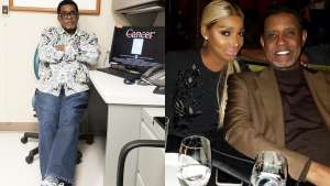 RHOA Recap: NeNe Leakes Opens Up To Cynthia Bailey About A Heartbreaking Issue