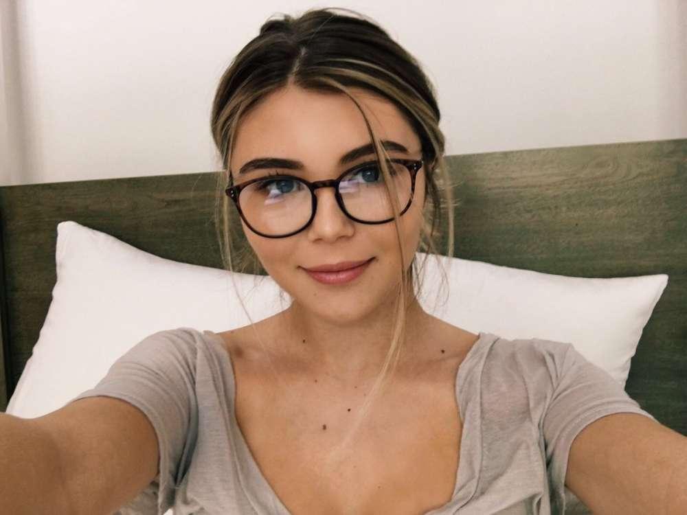 Olivia Jade