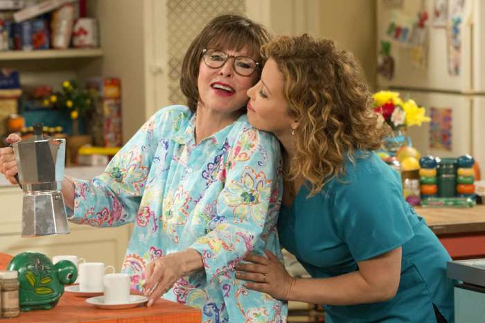 One Day At A Time Stars And Fans React To Heartbreaking Cancelation