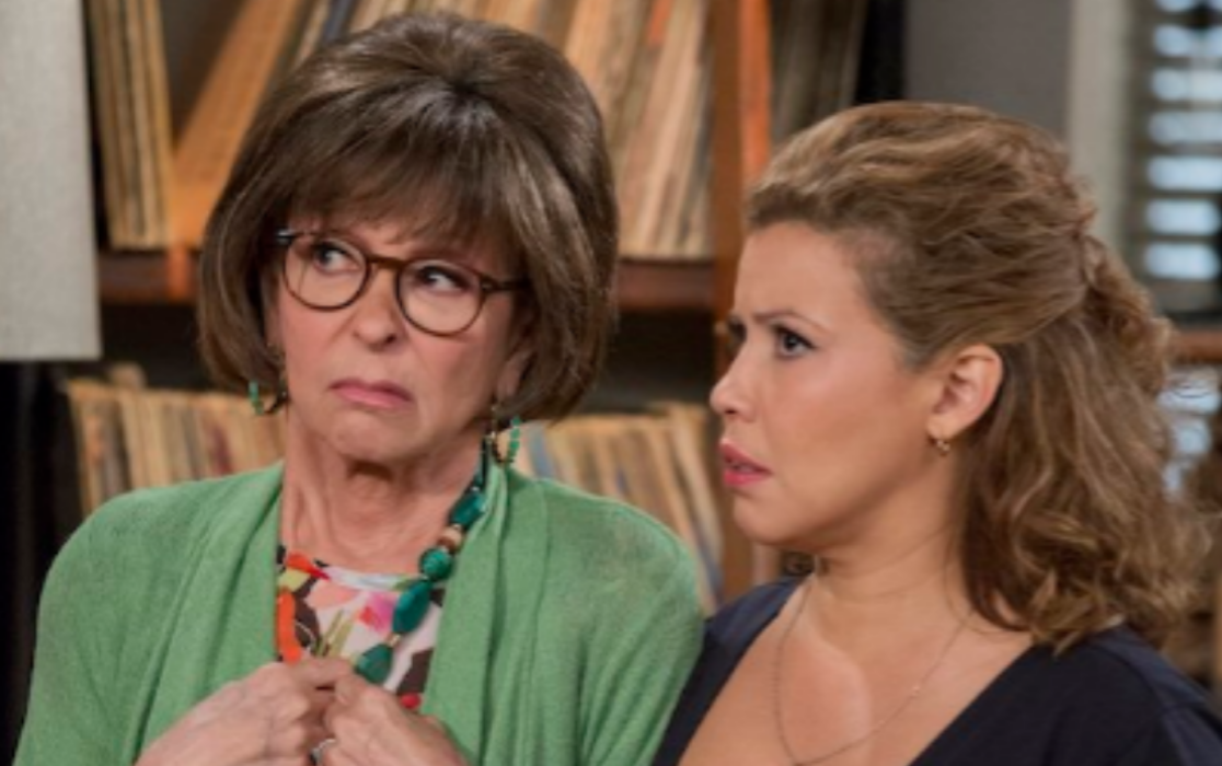 'One Day at a Time' Cancelled: No Season 4 at Netflix