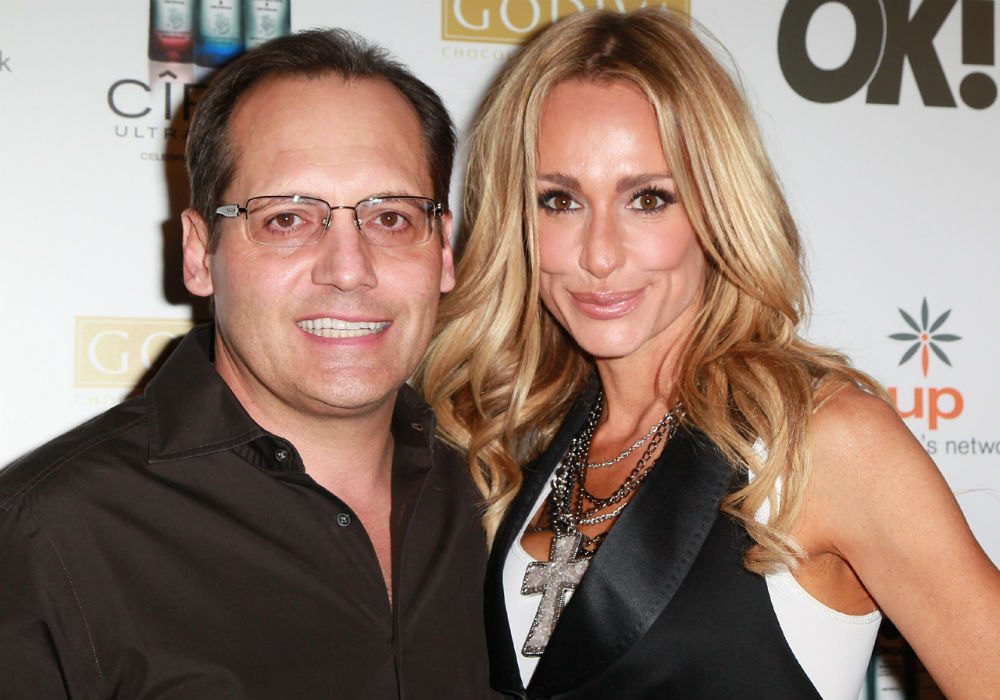 """""""ouch-former-rhobh-taylor-armstrong-says-her-daughter-does-not-miss-her-late-father"""""""