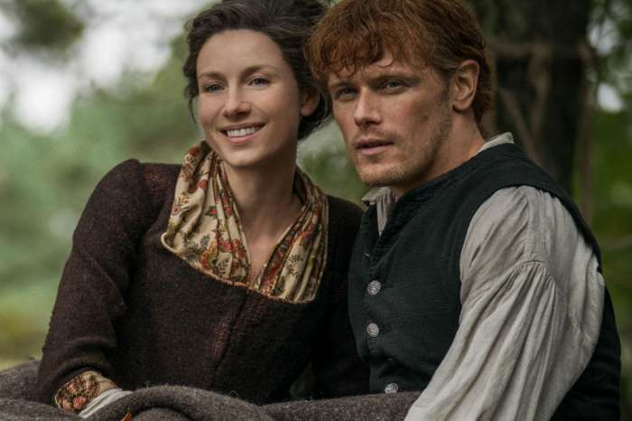 Outlander Season 5 And 6: Looking Ahead To Everything Fans Want To Know
