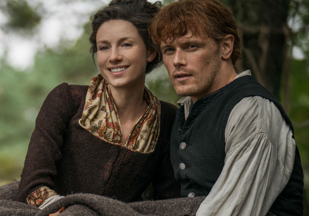 Outlander Season 5 And 6 Looking Ahead To Everything Fans Want To Know