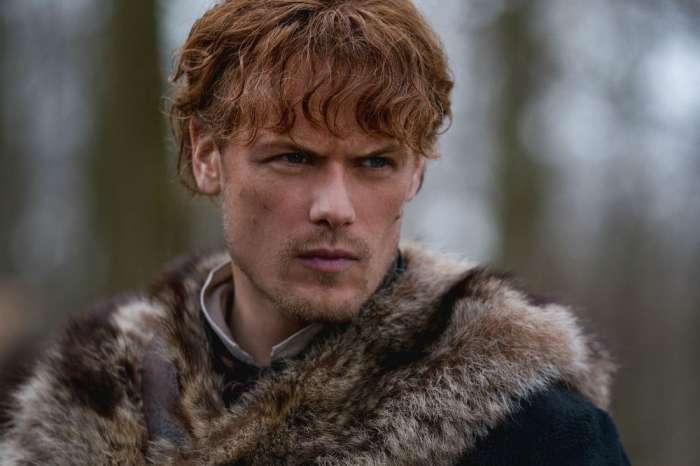 Outlander Season 5: What's Next For Sam Heughan's Jamie Fraser