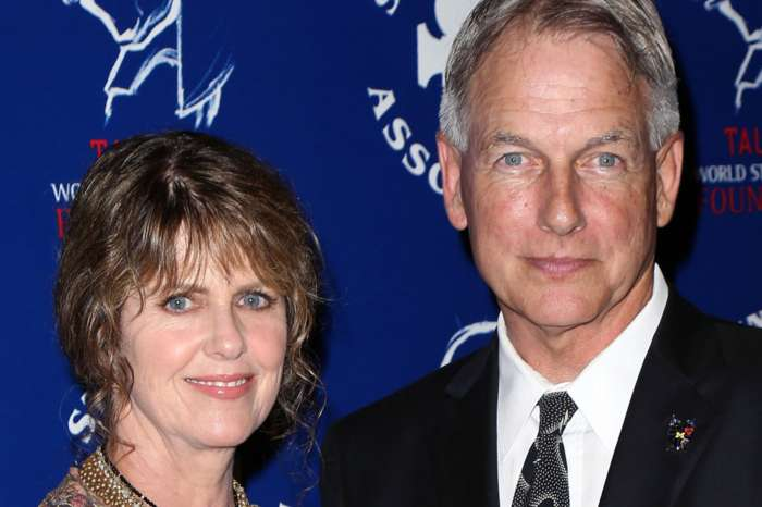 Mark Harmon Admits His Marriage To Pam Dawber Is 'Not Natural' In Hollywood -- How Does 'NCIS' Fit In His 32-Year Union?