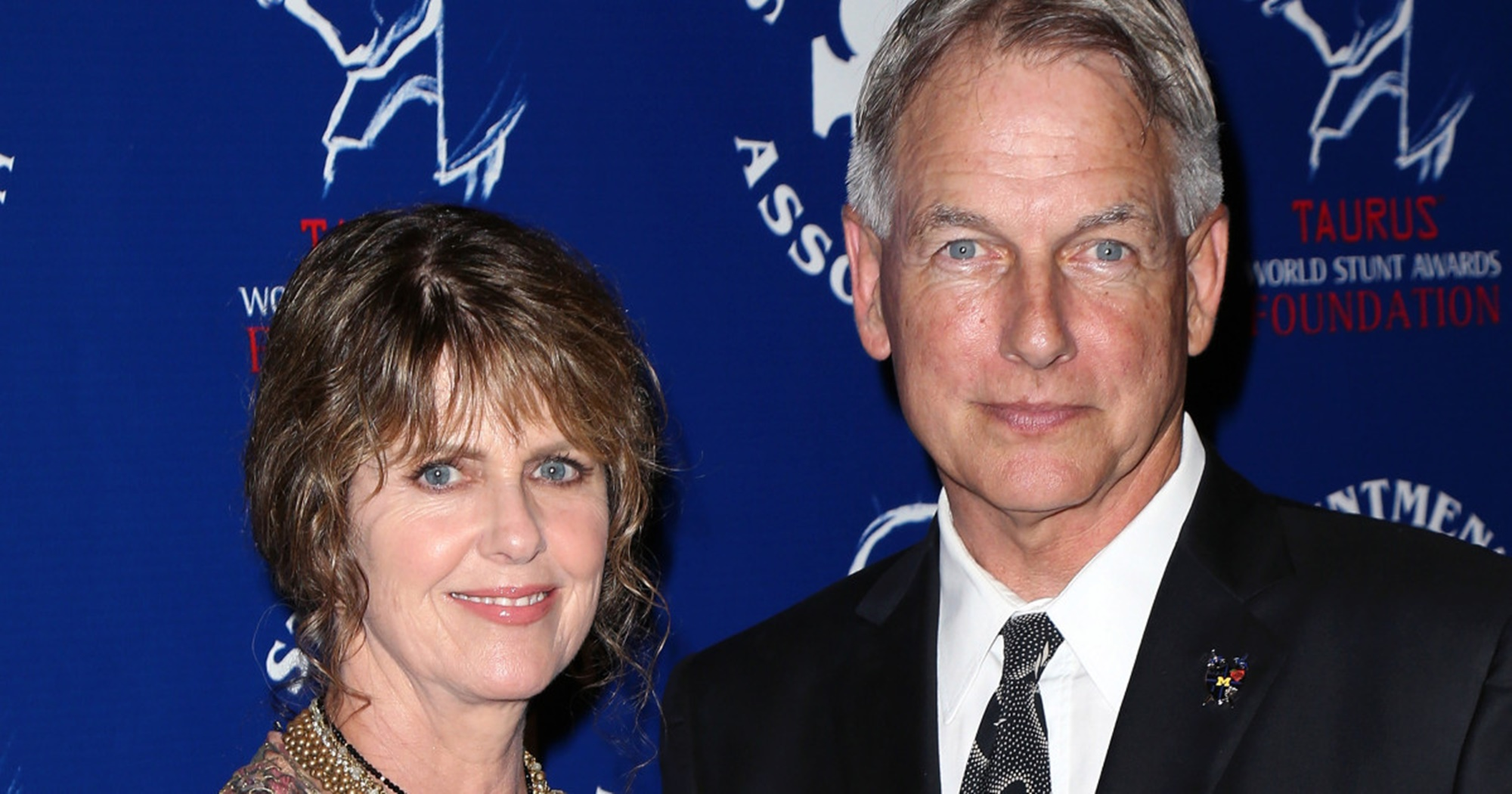 """mark-harmon-admits-his-marriage-to-pam-dawber-is-not-natural-in-hollywood-how-does-ncis-fit-in-his-32-year-union"""