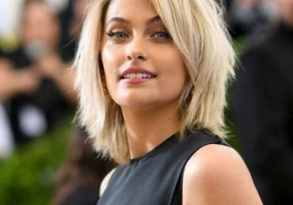 Paris Jackson Is Reportedly 'Out Of Control' Amid Leaving Neverland Controversy