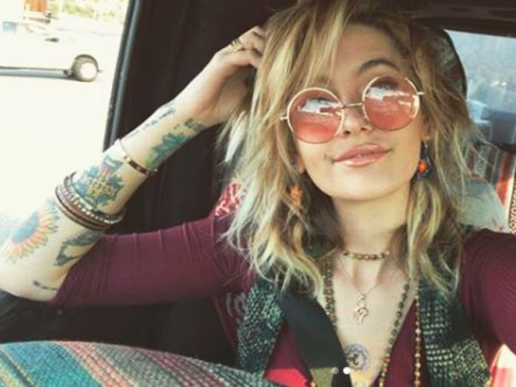 """paris-jackson-shares-why-she-doesnt-talk-leaving-neverland-allegations-against-dad-michael-jackson-says-its-not-my-role"""