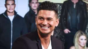 Did DJ Pauly D Get Plastic Surgery?