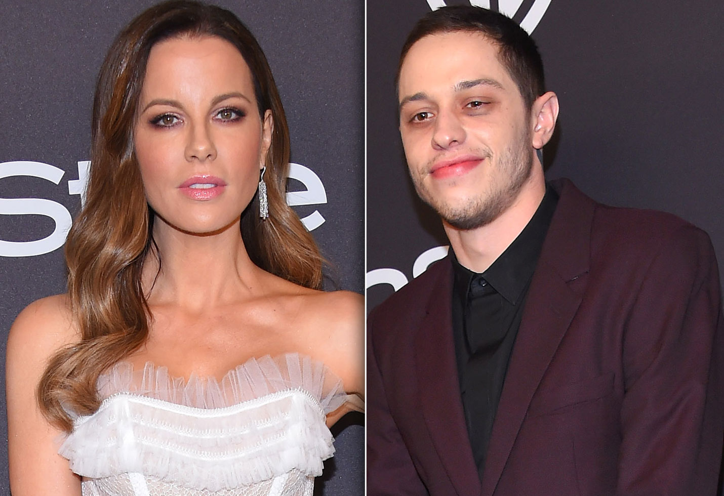 Kate Beckinsale Reacts To Meme Dragging Her Romance With