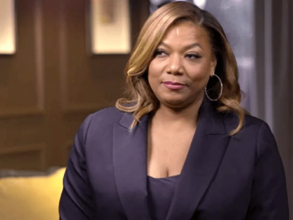 Several Hospital Workers Reportedly Fired For Accessing Jussie Smollett's Medical Chart