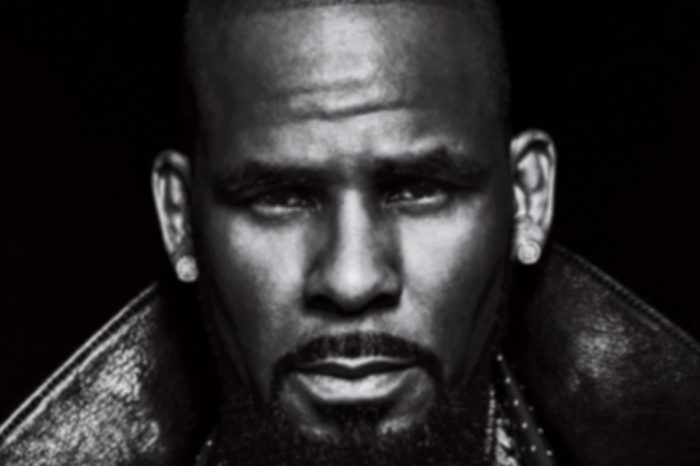 R. Kelly Case: Human Trafficking Investigation Takes New Twist, Says Report