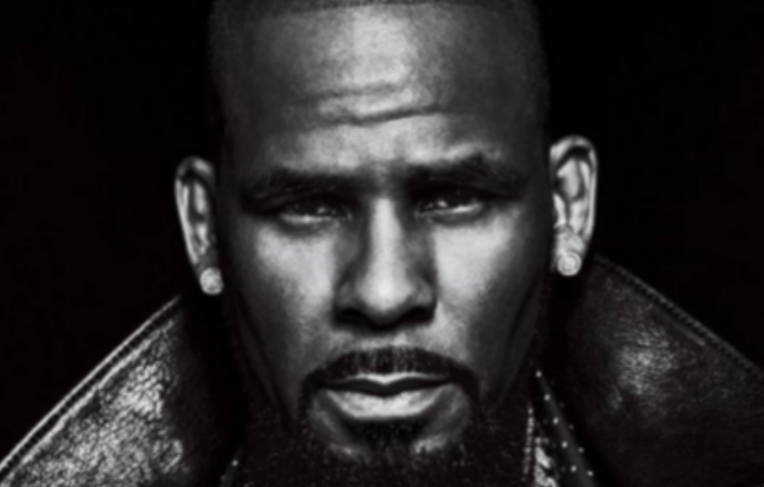 """""""r-kelly-case-human-trafficking-investigation-takes-new-twist-says-report"""""""
