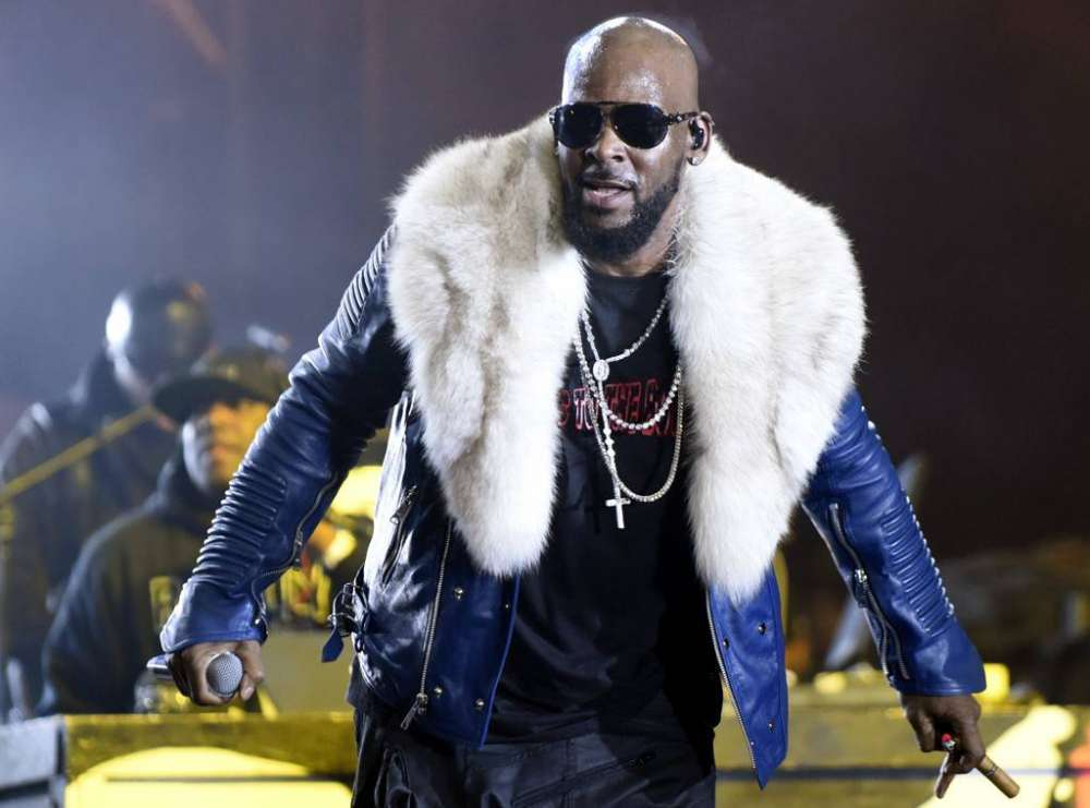 """""""attorney-gloria-allred-claims-a-third-tape-depicting-r-kelly-has-been-revealed"""""""