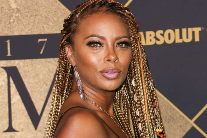 RHOA Eva Marcille's Bridesmaid Accuses Her Of Identity Fraud Amid Revelations She Is Broke